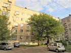 Скачать бесплатно фото  Сдается 1 комнатная квартира в Горроще, Ленинского комсомола, 6 66402248 в Рязани