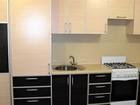 Скачать изображение  Сдается 1 комнатная квартира в новом доме в Кальном 67748162 в Рязани