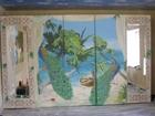 Увидеть изображение Ремонт, отделка Авторские декоративные покрытия 68044712 в Рязани