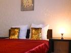Свежее изображение Аренда жилья Квартира на часы, сутки, отчетные документы 68262200 в Рязани