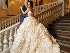 Скачать фото  Ищу партнера для развития международного свадебного бизнеса 69038544 в Рязани