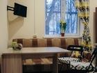 Свежее фотографию Аренда жилья Посуточная аренда 1-комнатной квартиры 22 м² 69332280 в Рязани