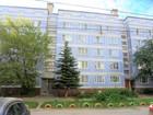 Увидеть foto  Сдается 1 комнатная квартира на Московском, м-н Юбилейный 69779903 в Рязани