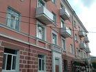 Новое foto Коммерческая недвижимость Продам помещение свободного назначения Рязань, центр, 69802806 в Рязани