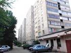 Сдается 1 комнатная квартира в Горроще, по адресу 1й проезд
