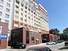 Сдается в аренду: новая 1 комнатная квартира рядом с Централ