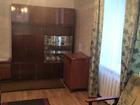 Сдается 2 комнатная квартира в Горроще на ул Островского  Тё