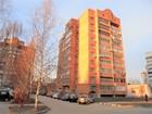 Сдается 2 комнатная квартира в Московском районе Рязани.  -Д