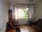 Сдается 2 комнатная квартира в Дашково-Песочне  - Адрес: Ряз
