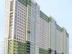 Сдается в аренду: новая 1 комнатная квартира в ЖК «Северный»
