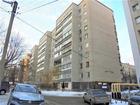 Сдаётся 4-х комнатная квартира в Московском районе по адресу