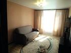 Увидеть фото Аренда жилья Новая 1 комнатная квартира в центре Рязани 75785895 в Рязани