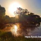 Продаётся участок 30, 3 га с прудом, ручейками и водопадом в собственность