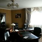 Офисное помещение в центре Рязани