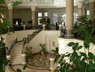 Египет по низкой цене Отель Renaissance golden view beach 5*  номер deluxe   ша