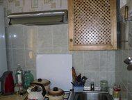 Продам квартиру в Московском районе Продам 2-комнатную квартиру в Московском рай