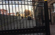 Продам 2-квартиру 83 кв метра в сданном доме ул, Чапаева, д, 56 (Центр)