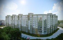 Продам 3-квартиру 77 кв метров в новостройке ул, Птицеводов