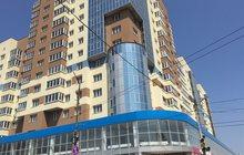 Сдам площади свободного назначения от 50 до 3000 кв м