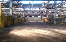 Производственное помещение, 200 кв, м, , Рязань