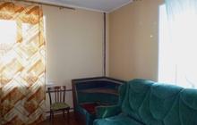 Cдам 3-комнатную квартиру в п, Соколовка