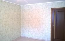 Продам 1 комнатную квартиру ул, Семчинская д, 5