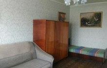 Продается 1 комнатная квартира, Станкозаводская д, 21