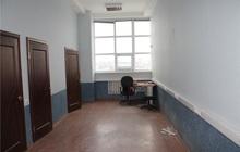 Продажа помещения, 108,8 кв, м, в НИТИ