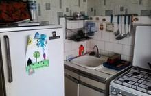 Сдается 1 комнатная квартира в Приокском, ул, Энгельса