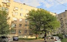 Сдается 1 комнатная квартира в Горроще, Ленинского комсомола, 6