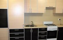 Сдается 1 комнатная квартира в новом доме в Кальном