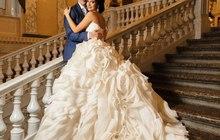 Ищу партнера для развития международного свадебного бизнеса