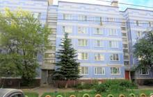 Сдается 1 комнатная квартира на Московском, м-н Юбилейный