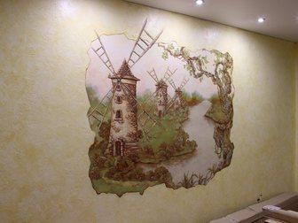 Свежее foto Антиквариат, предметы искусства Картины на заказ 31531814 в Рязани