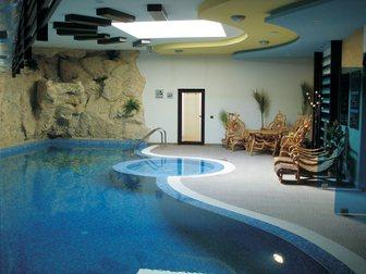 Просмотреть изображение  Банcко! Горнолыжный курорт Болгарии! 32284359 в Рязани