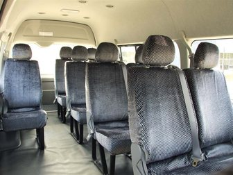 Уникальное изображение Авто на заказ Поездка на спортивное мероприятие 32409852 в Рязани