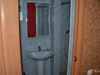 Просмотреть foto Продажа домов Коттедж трехэтажный, кирпичный, г, Рязань 32813348 в Рязани
