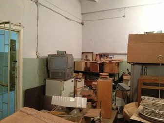 Уникальное изображение Аренда нежилых помещений Помещение под производство, склад, офис 10- 800 кв, м 32868544 в Рязани