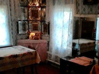 Новое foto Продажа домов Купить дом в Шацком районе 33493477 в Рязани