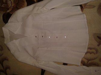 Просмотреть изображение Женская одежда костюмы 33657892 в Рязани