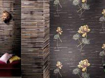 Скачать изображение Ремонт, отделка Ремонт и отделка любых помещений 33698558 в Рязани