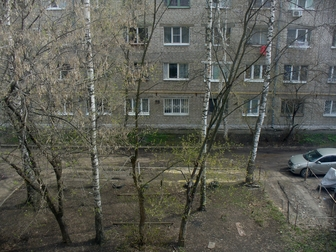 Скачать бесплатно изображение Комнаты Продам комнату в общежитии на Московском 35304014 в Рязани