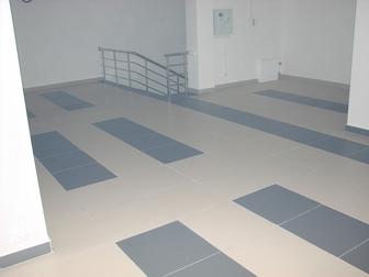Свежее изображение Аренда нежилых помещений Сдам в аренду помещение 102 м2 37410781 в Рязани