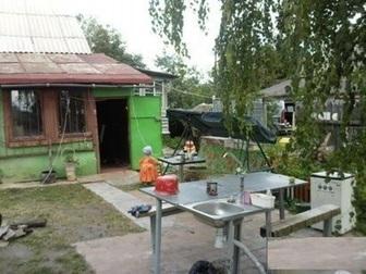 Просмотреть foto Продажа домов Продаю или меняю дом капитальный на участке 25 сот 38274994 в Рязани