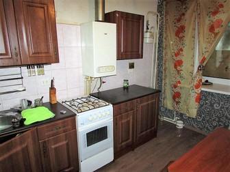 Увидеть фотографию  всего за 8000 1 комнатная квартира в Хирино 39688436 в Рязани