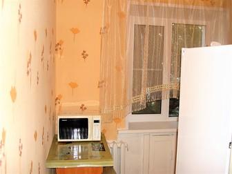 Скачать фото Аренда жилья Удобная квартира в центре Рязани 39815904 в Рязани