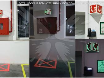 Свежее фотографию Поиск партнеров по бизнесу Внимаю специалистов по системам безопасности 66418170 в Рязани