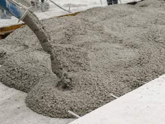 Скачать изображение Строительные материалы Бетон, раствор, асфальт, строительство дорог, 69102931 в Рязани