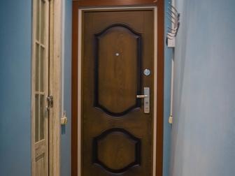 Скачать бесплатно изображение  Посуточная аренда 1-комнатной квартиры 22 м² 69332331 в Рязани