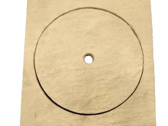 Уникальное изображение  Копинговый камень от производителя 69440380 в Рязани